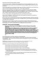 Offener_Brief_Polizei - Page 2