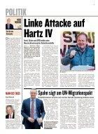 Berliner Kurier 20.11.2018 - Seite 2