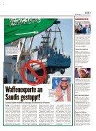 Berliner Kurier 20.11.2018 - Seite 3