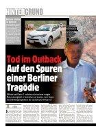 Berliner Kurier 20.11.2018 - Seite 4
