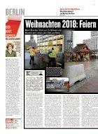 Berliner Kurier 20.11.2018 - Seite 6