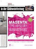 Berliner Kurier 20.11.2018 - Seite 7