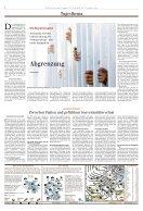 Berliner Zeitung 20.11.2018 - Seite 2