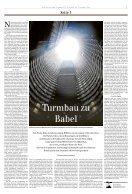 Berliner Zeitung 20.11.2018 - Seite 3