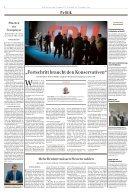 Berliner Zeitung 20.11.2018 - Seite 4