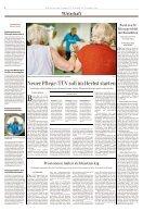Berliner Zeitung 20.11.2018 - Seite 6