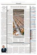 Berliner Zeitung 20.11.2018 - Seite 7