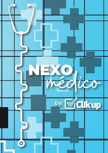 NEXO MEDICO ACTUAL