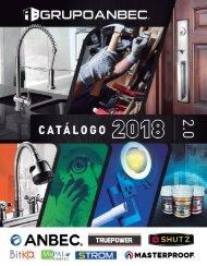 catalogo_grupoANBEC