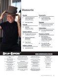 Revista Sala de Espera Nro. 55. R. Dominicana - Page 3
