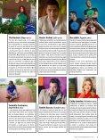 Revista Sala de Espera Nro. 55. R. Dominicana - Page 5
