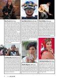 Revista Sala de Espera Nro. 55. R. Dominicana - Page 6
