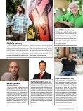 Revista Sala de Espera Nro. 55. R. Dominicana - Page 7