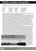onderdeel - Bouwkunde - Page 4