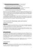 """Der Lernabschnitt """"Satzgruppe des Pythagoras"""" in einer 9. Klasse ... - Seite 5"""