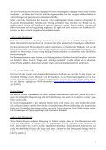 """Der Lernabschnitt """"Satzgruppe des Pythagoras"""" in einer 9. Klasse ... - Seite 6"""