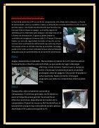Fuente De Poder  - Page 2