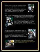 Fuente De Poder  - Page 3