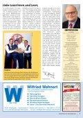 DER BIEBRICHER, Nr. 324, November 2018 - Page 3