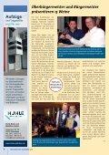 DER BIEBRICHER, Nr. 324, November 2018 - Page 4