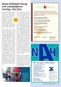 DER BIEBRICHER, Nr. 324, November 2018 - Page 5