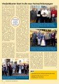 DER BIEBRICHER, Nr. 324, November 2018 - Page 6