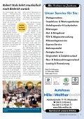 DER BIEBRICHER, Nr. 324, November 2018 - Page 7