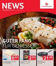 Copy-News KW45/46 - tg_news_kw_45_46_mini.pdf