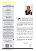 Журнал «Электротехнический рынок» №5-6, сентябрь-декабрь 2018 г. - Page 4