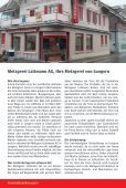Gemeinde Lungern 2018-47 - Seite 6