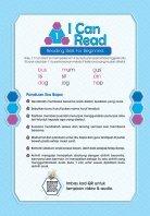 Pakej Lengkap I Can Read - Page 2