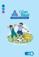 Pakej Lengkap I Can Read - Page 4