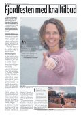 Byavisa Sandefjord nr 172 - Page 2