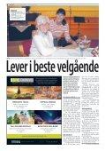 Byavisa Sandefjord nr 172 - Page 6