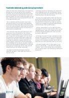 Fremtidens uddannelser i virkeligheden - Page 5