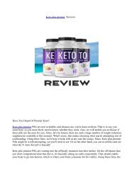 https://www.smore.com/dcqzh-keto-plus-premier-diet-reviews