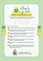 Pakej Lengkap Bacalah Jawi - Page 2