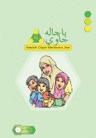 Pakej Lengkap Bacalah Jawi - Page 4