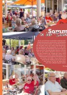 BBG Seniorenmagazin Herbst 2018 - Page 4