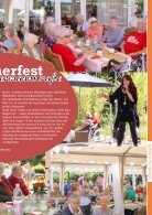 BBG Seniorenmagazin Herbst 2018 - Page 5
