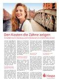 Hamburg Nordost Magazin Ausgabe 6-2018 Advent - Page 2