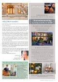 Hamburg Nordost Magazin Ausgabe 6-2018 Advent - Page 3