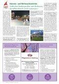 Hamburg Nordost Magazin Ausgabe 6-2018 Advent - Page 4