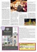 Hamburg Nordost Magazin Ausgabe 6-2018 Advent - Page 6