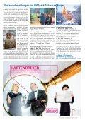 Hamburg Nordost Magazin Ausgabe 6-2018 Advent - Page 7