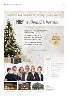 FREY Mode Weihnachts-Prospekt Marktredwitz - Page 2