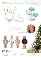 FREY Mode Weihnachts-Prospekt Marktredwitz - Page 3