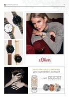 FREY Mode Weihnachts-Prospekt Marktredwitz - Page 5