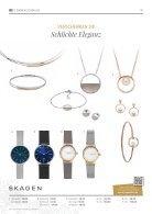 FREY Mode Weihnachts-Prospekt Marktredwitz - Page 6