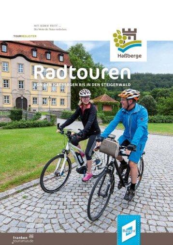 187843-Radwegeprospekt-2018-WEB